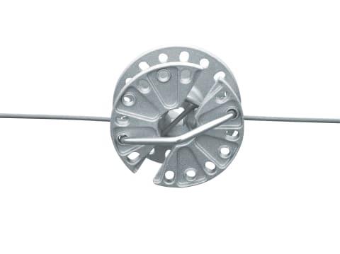 Trådspännare Stabil Sb - 89508213 - Trådspännare