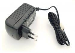 Transformator 230v-12v - Foga 1000b - 89508574 - Tillbehör till aggregat