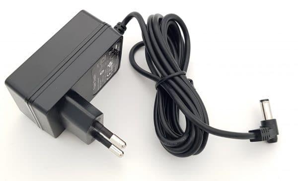 Transformator 230v-12v - Foga 2000b-5000b - 89508599 - Tillbehör till aggregat