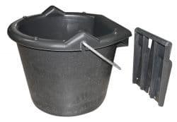 Värmehink Foga Isobar 20 - 89505560 - Vatten frostfri