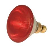 Värmelampa Ef 175w - 89511008 - Armatur & värmelampor