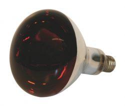 Värmelampa Ef 250w - 89511006 - Armatur & värmelampor