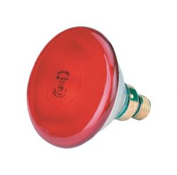 Värmelampa Philips 175w - 89511004 - Armatur & värmelampor