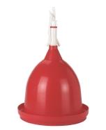 Vattenautomat Bell - 89512033 - Höns