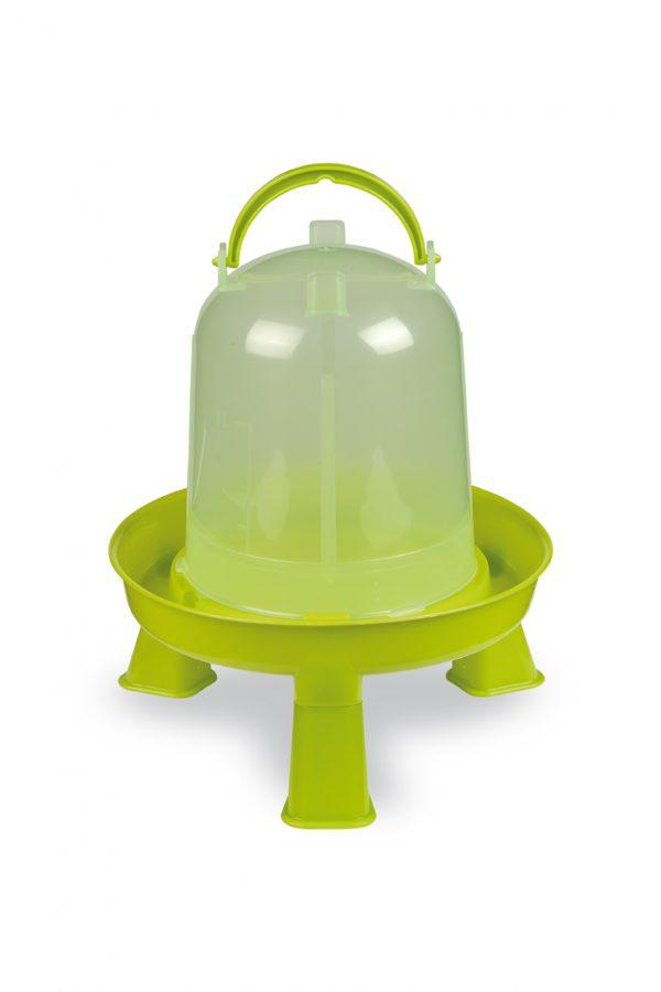 Vattenautomat På Ben 3l - 89512122 - Höns