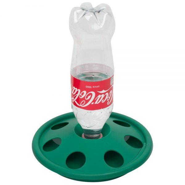 Vattenautomat Pet-Flaska - 89512014 - Höns