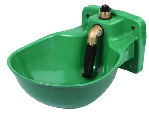 Vattenkopp 218pp - 89505673 - Vattenkoppar plast