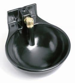 Vattenkopp Foga Superstar/Pv - 89505650 - Vattenkoppar gjutjärn