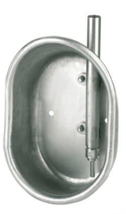 Vattenkopp Midi Rf - 89505080 - Vattenkoppar rostfri