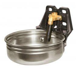 Vattenkopp Rostfri 220pr - 89505643 - Vattenkoppar rostfri