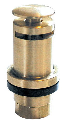 Ventil H-7/10 Sb - 89505119 - Ventiler
