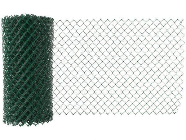 Villanät Plast 1500x50x2