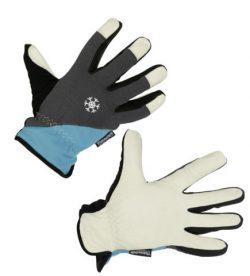 Vinterhandske Polartex Strl.11 - 89514027 - Personlig utrustning